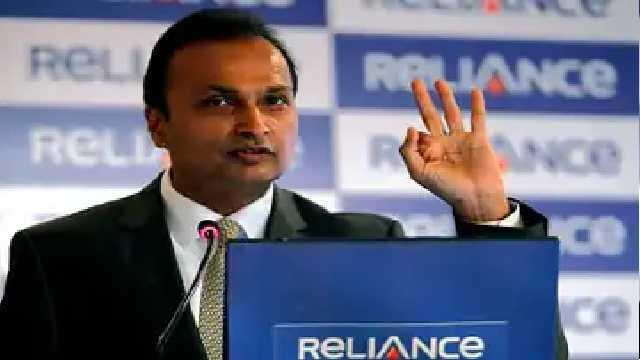 Anil Ambani ने रिलायंस पावर के लिए 1,325 करोड़ रुपये जुटाने के लिए कर्ज घटाने की नई योजना की योजना बनाई है