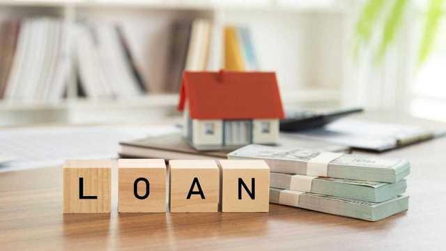 फेस्टिवल सीजन में बैंकों ने Home Lone की दरों में की कटौती और प्रोसेसिंग फीस घटाई