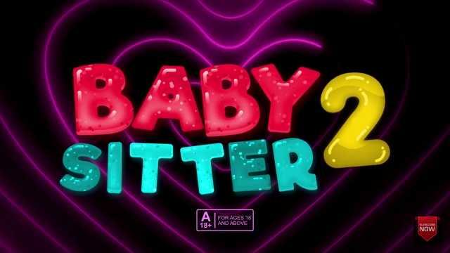 Baby Sitter 2 Part 2 Web Series Kooku Cast: Actress, Roles Watch Online