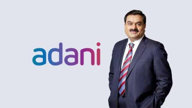 इस साल Gautam Adani की कंपनी का 330% रिटर्न, शेयर ने आज नई ऊंचाई