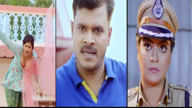 Gupt Bhojpuri Cast: Story, Roles, Real Name, Release Date