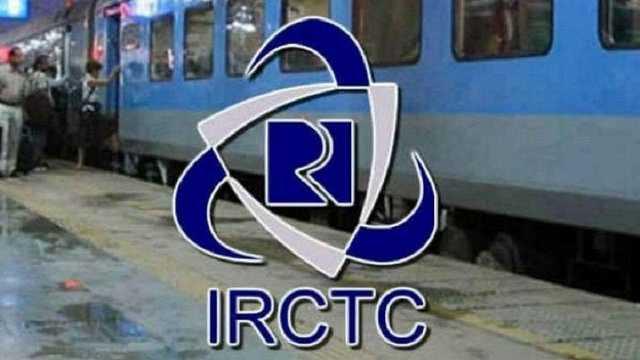 IRCTC Recruitment 2021: जानिए भर्ती की पूरी जानकारी